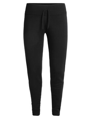 Pantalon d'entraînement Carrigan