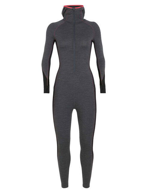 229dbb08094c1c BodyfitZONE™ 200 Zone One Sheep Suit - Icebreaker (US)