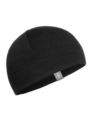 RealFleece® 男女通用Sierra冷帽