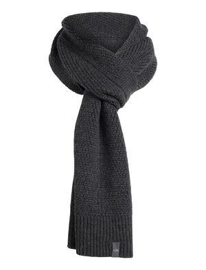 Waypoint sjaal