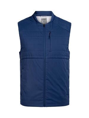 MerinoLoft™ Tropos Vest