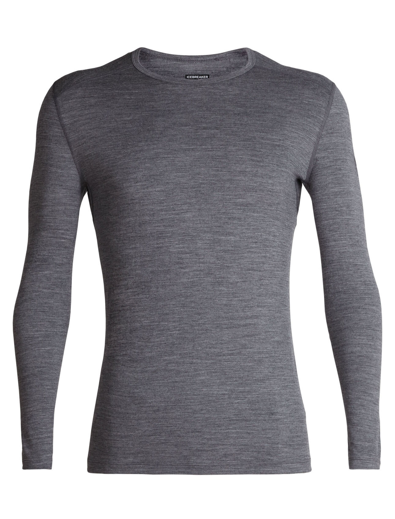 best backpacking baselayers