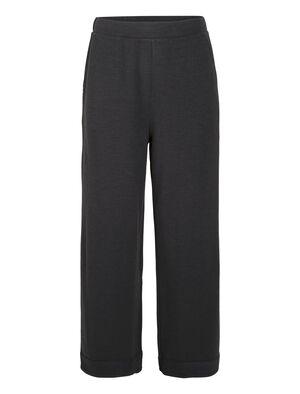RealFleece® Merino Wide Pants