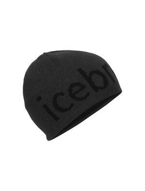 男女通用icebreaker冷帽
