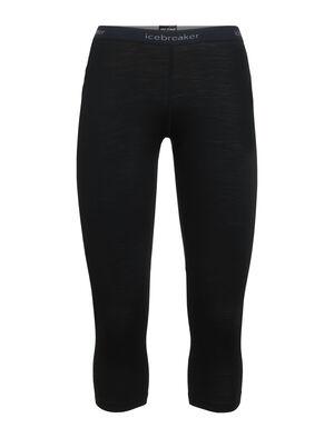 BodyfitZONE™ 150 Zone七分裤