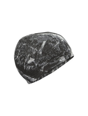 RealFleece™ 男女通用Elemental冷帽