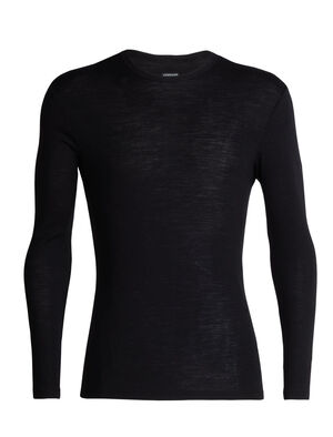 Merino 175 Everyday Long Sleeve Crewe