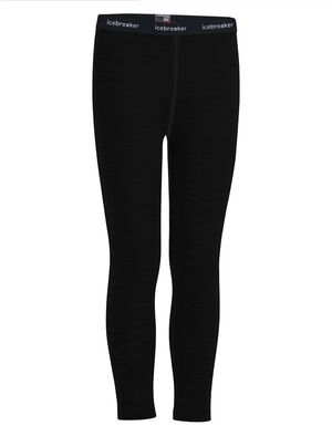 Merino 260 Tech Thermal Leggings
