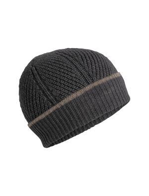 Waypoint冷帽