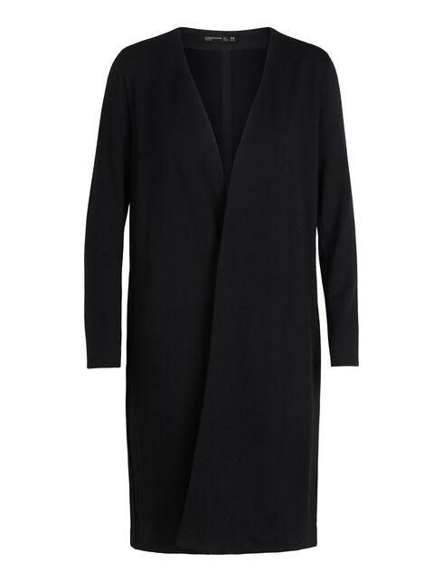 Women's 旅 TABI Tech Coat