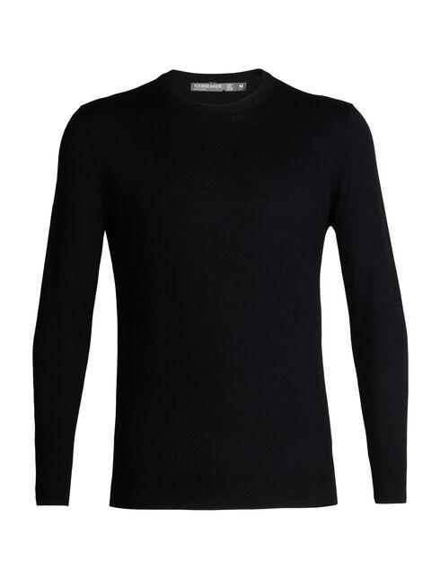 Shearer Crewe Sweater