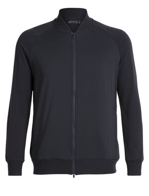 RealFleece® Merino Flight Jacket