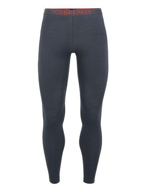 BodyfitZONE™ 150 Zone Leggings