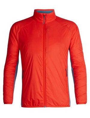 MerinoLOFT™ Hyperia Lite Hybrid Jacket