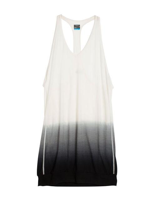 Cool-Lite™ Nomi Racerback Dress Dipdye