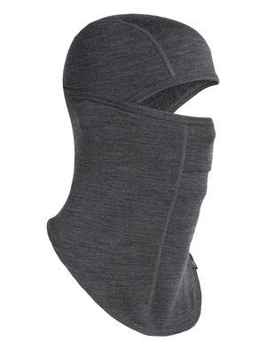 男女通用Apex巴拉克拉法帽