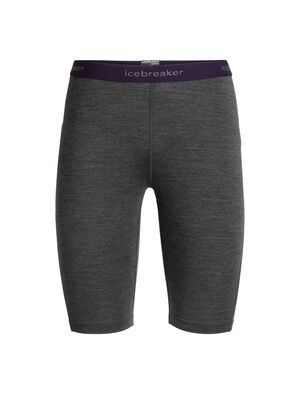 BODYFITZONE™ 200 Zone Shorts