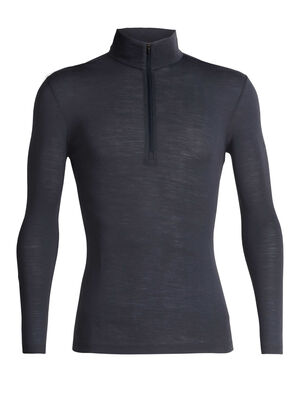 Merino 175 Everyday Long Sleeve Half Zip