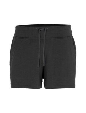 Cool-Lite™ Merino Utility Explore Shorts