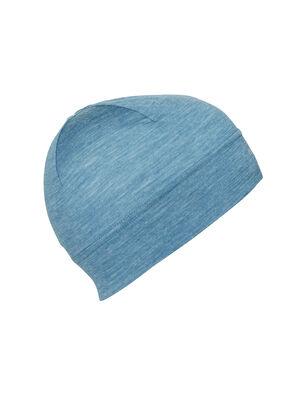 Cool-Lite™ Flexi冷帽