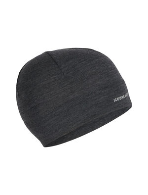 Men s Wool Winter Hats ebe176d7065