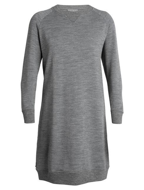 Lydmar Dress
