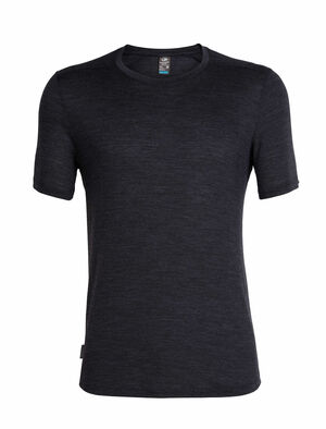 Cool-Lite™ Sphere Short Sleeve Crewe