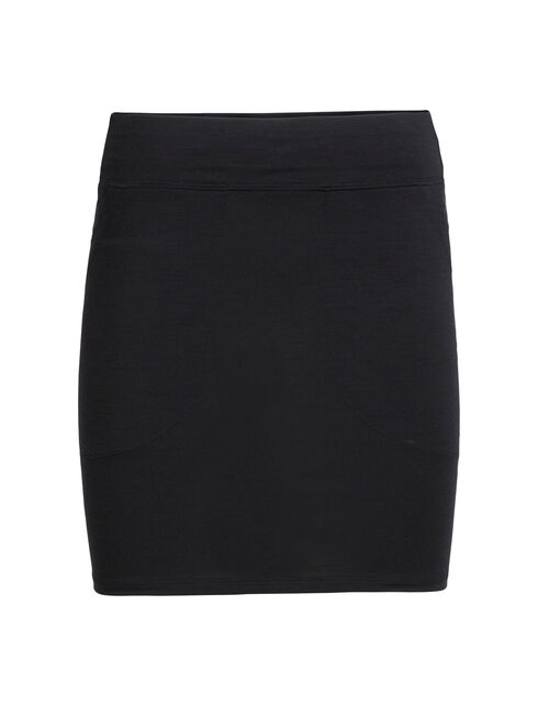 Women's Cool-Lite™ Yanni Skirt