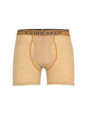 Anatomica boxershort