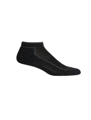 Chaussettes de randonnée basse Cool-Lite™ en mérinos