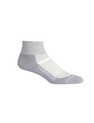 Merino Multisport Ultralight Mini Socks