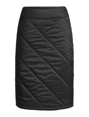 Helix半身裙