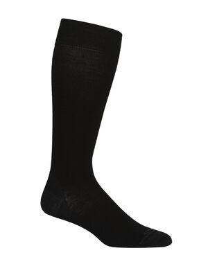 Merino Lifestyle Light Over the Calf Socks