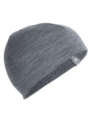 RealFleece® Bonnet Sierra