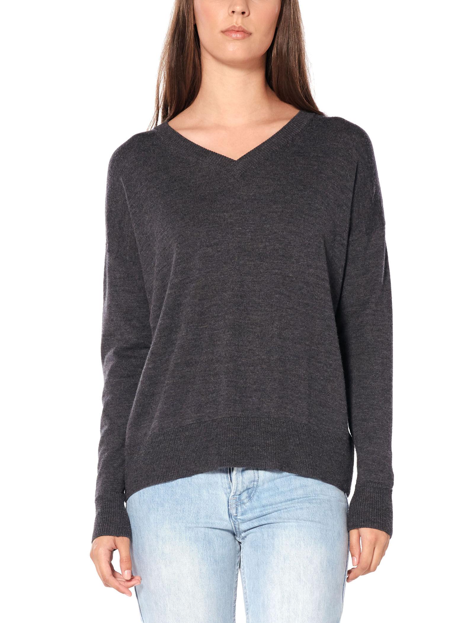 Shearer V Sweater Damen