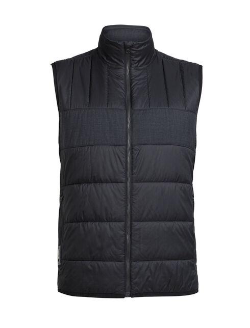 MerinoLOFT™ Stratus X Vest
