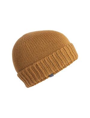 Vela翻边冷帽