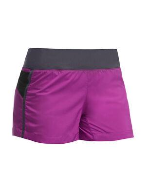 Cool-Lite™ Spark Shorts