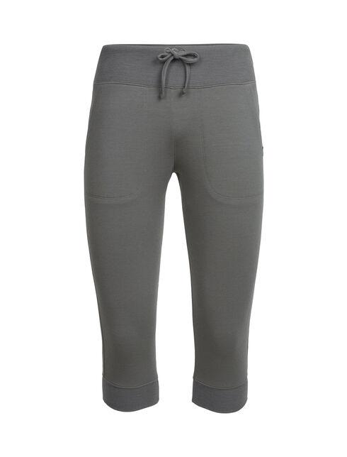 Cool-Lite™ Mira七分裤