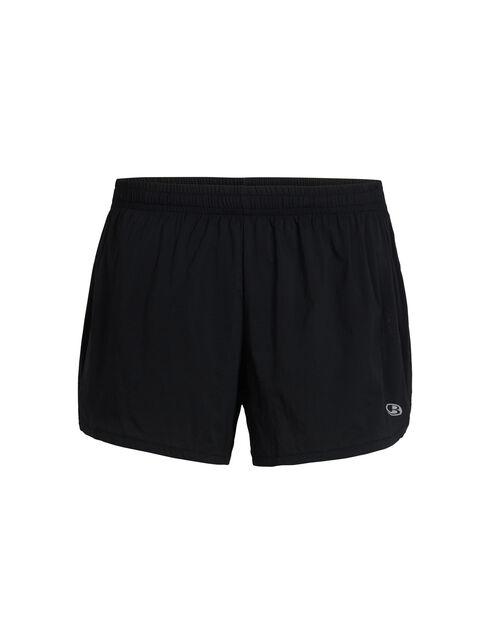 Cool-Lite™ Impulse Running Shorts