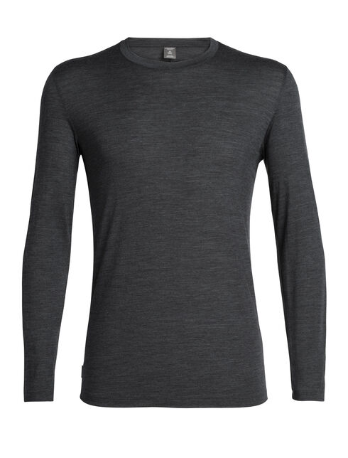 Cool-Lite™ Solace Long Sleeve Crewe