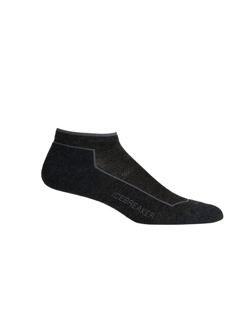 Cool-Lite™休闲系列Cool-Lite船袜