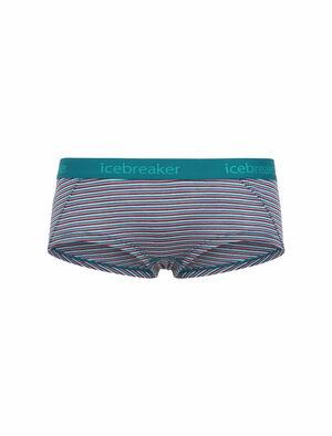 Sprite Hot Pants