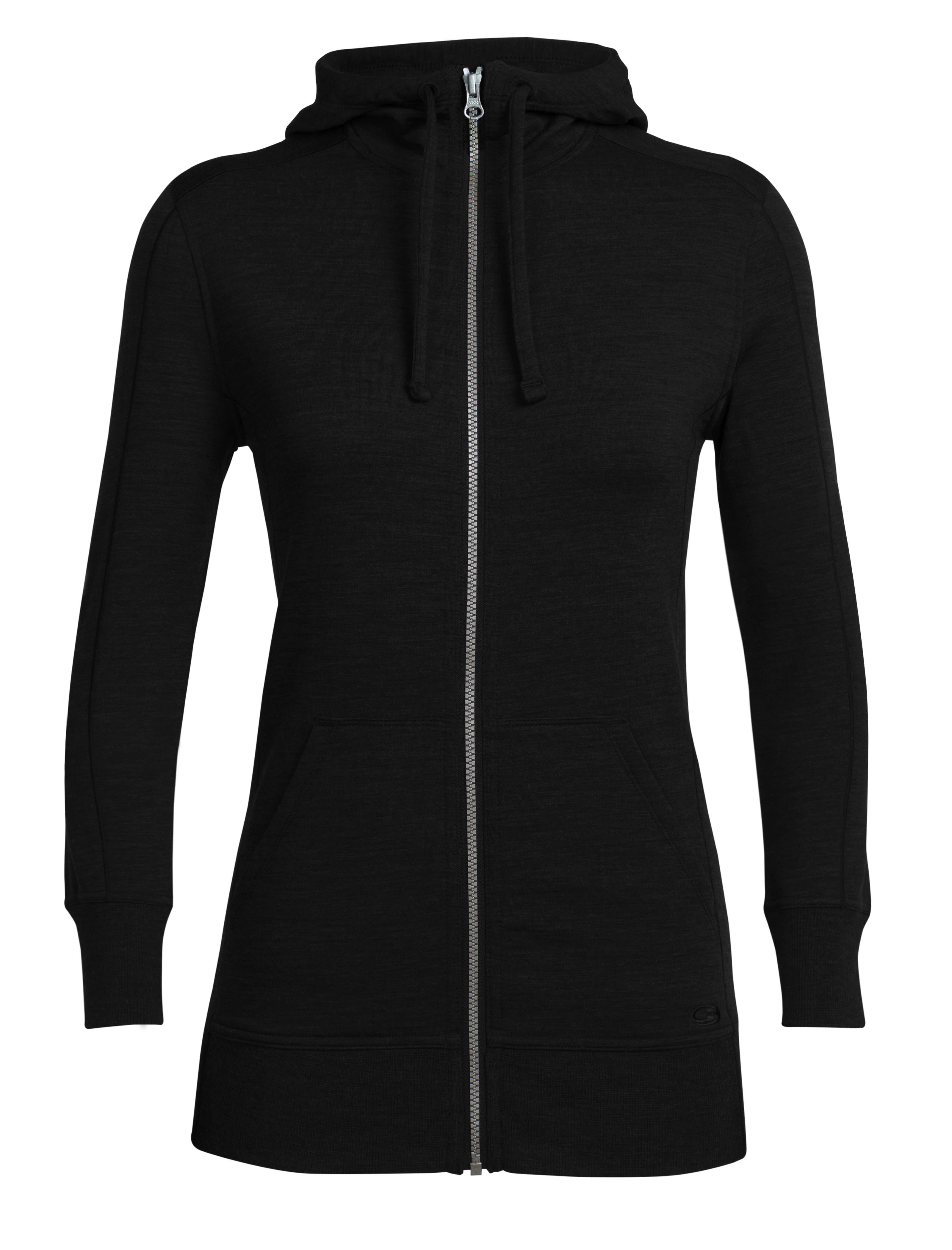 Kleidung & Accessoires Practical Pullover Damen Damenmode