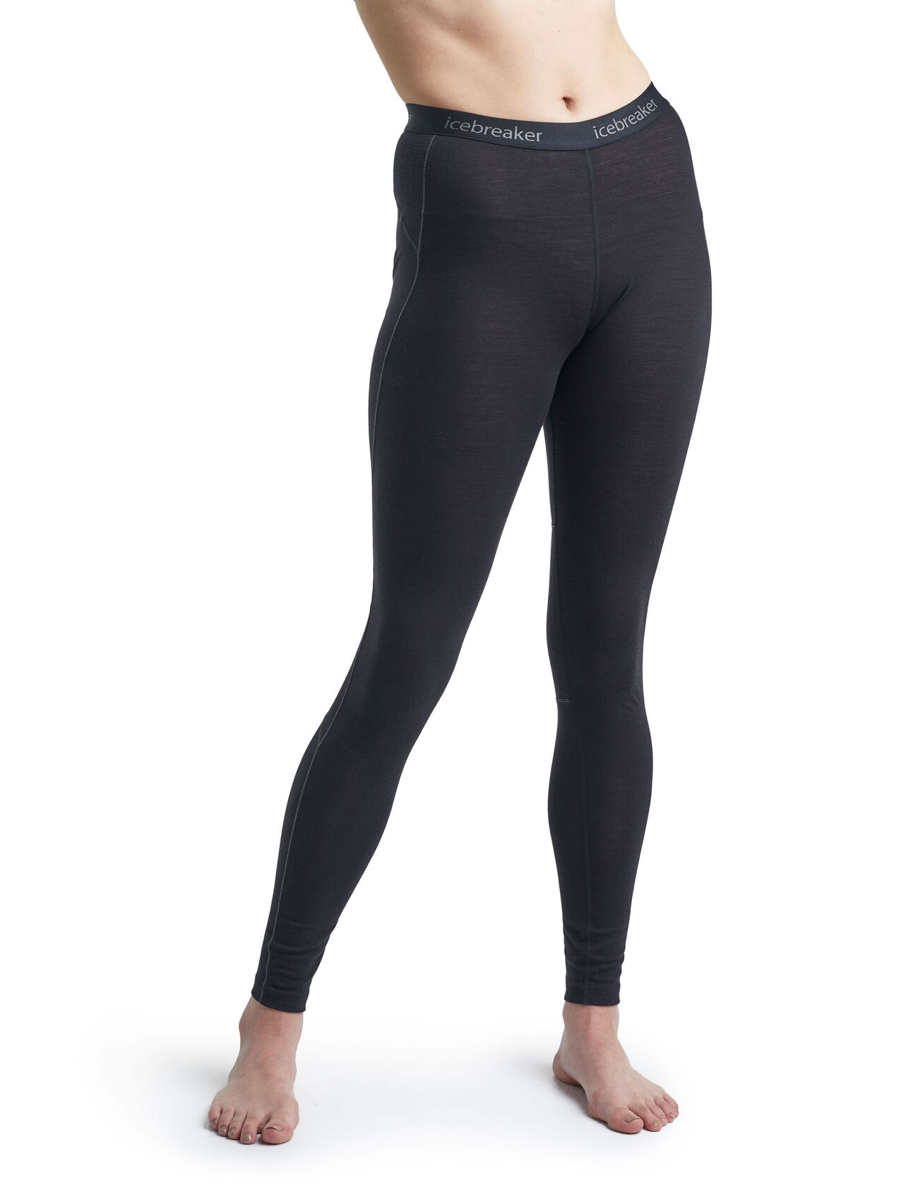 BodyFitZone™ 150 Zone打底裤