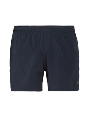 Cool-Lite™ Merino Impulse Laufshorts