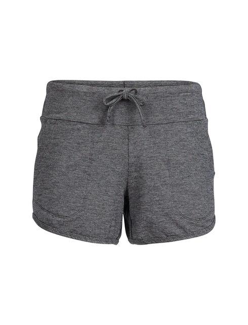 Cool-Lite™ Mira Shorts