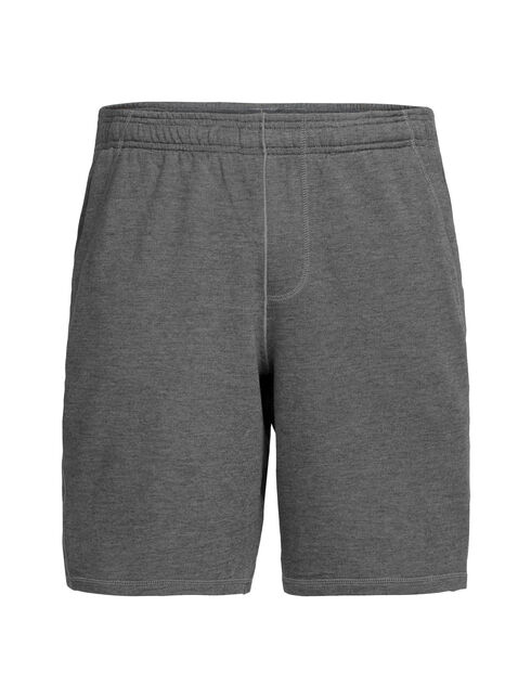 Cool-Lite™ Momentum Shorts