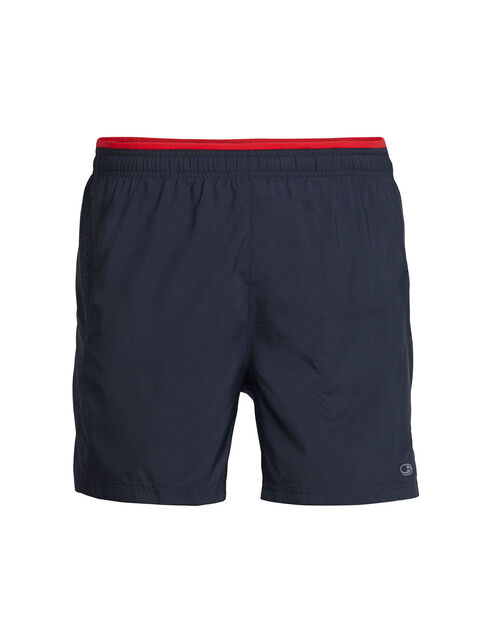 Cool-Lite™ Strike Lite Shorts
