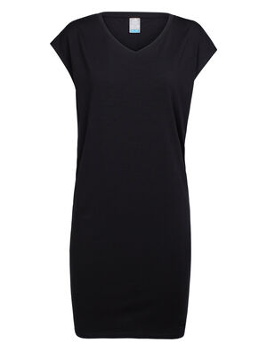 Cool-Lite™ Yanni Tee Dress